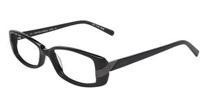 Calvin Klein CK7801 12 Black