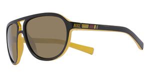 Nike NIKE VINTAGE MDL. 72 EV0597 METALLIC GREY/YEL/BRN LEN
