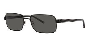 Jhane Barnes J924 Sunglasses