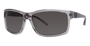 Jhane Barnes J919 Sunglasses