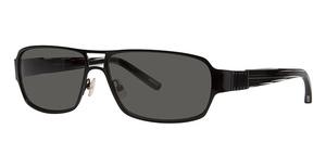 Jhane Barnes J921 Sunglasses