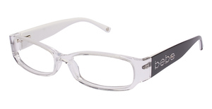 bebe BB5000 Prescription Glasses