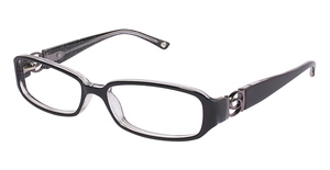 bebe BB5001 Eyeglasses