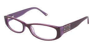bebe BB5002 Prescription Glasses