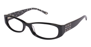 bebe BB5002 Prescription Glasses