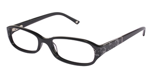 bebe BB5004 Prescription Glasses