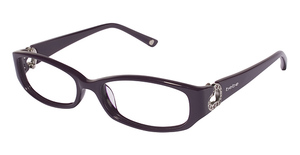 bebe BB5005 Eyeglasses