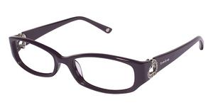 bebe BB5005 Eyeglasses
