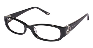 bebe BB5005 Prescription Glasses