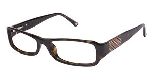 bebe BB5006 Prescription Glasses