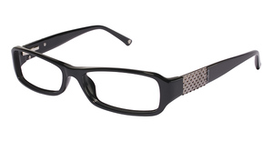 bebe BB5006 Prescription Glasses