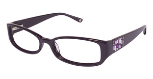 bebe BB5007 Eyeglasses