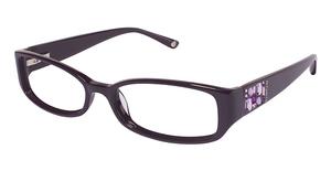 bebe BB5007 Eyeglasses
