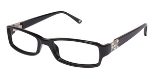 bebe BB5008 Prescription Glasses