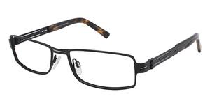 Brendel 902524 Eyeglasses