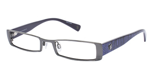 Bogner 732016 Prescription Glasses