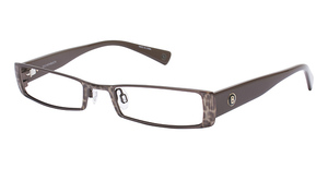 Bogner 732016 Prescription Glasses