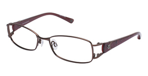 Bogner 732020 Prescription Glasses