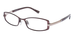 Bogner 732010 Prescription Glasses
