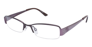 Bogner 732005 Prescription Glasses
