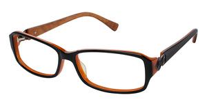 Elizabeth Arden EAPT 69 Prescription Glasses