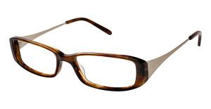 Elizabeth Arden EAPT 71 Prescription Glasses