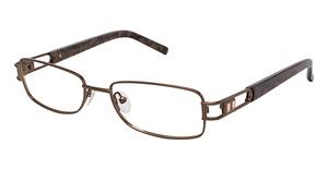 Elizabeth Arden EAPT 70 Prescription Glasses