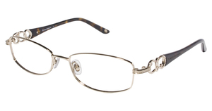 Tommy Bahama TB5000 Prescription Glasses