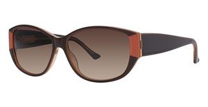 Kensie dress me up Sunglasses