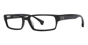 Republica Bronx Prescription Glasses