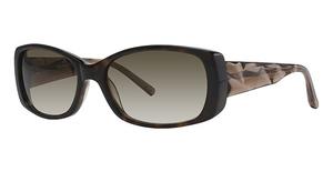 Vera Wang V253 Sunglasses