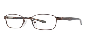 Body Glove BB109 Prescription Glasses