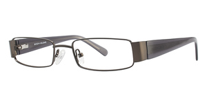 Body Glove BB110 Eyeglasses