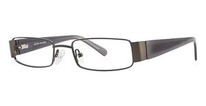 Body Glove BB110 Prescription Glasses