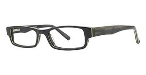 Body Glove BB113 Eyeglasses