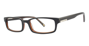 Jeff Banks Hyde Park Eyeglasses