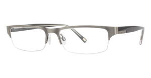 Jeff Banks Wembley Park Eyeglasses