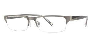 Jeff Banks Wembley Park Prescription Glasses