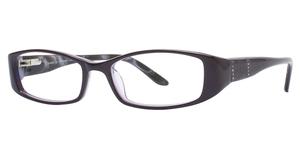 A&A Optical Kendall Eyeglasses