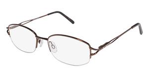 Genesis G5000 Glasses