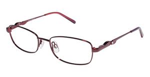 Genesis G5001 Prescription Glasses