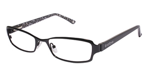 bebe BB5009 Prescription Glasses