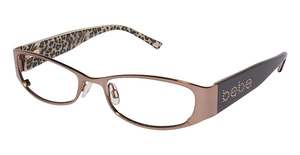 bebe BB5011 Prescription Glasses