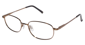 Genesis G4000 Glasses