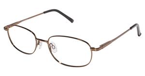 Genesis G4000 Prescription Glasses