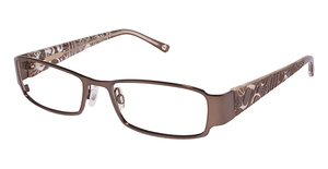 bebe BB5012 Eyeglasses