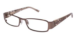 bebe BB5012 Prescription Glasses