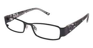 bebe BB5012 Prescription Glasses