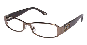 bebe BB5013 Eyeglasses
