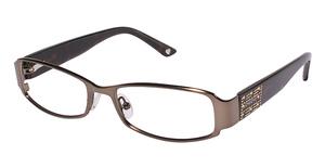 bebe BB5013 Prescription Glasses